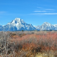 Yellowstone Family Road Trip Itinerary - Our Three Week National Park Circle