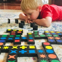Gameschool: Ten Tips to Make Games a Priority in Your Family